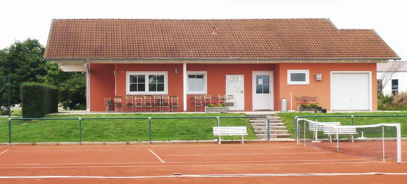 Tennisclub-Aldersbach-Tennishaus-Ueber-uns